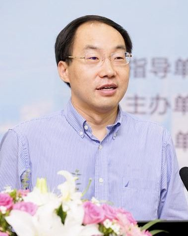 YU Yunquan