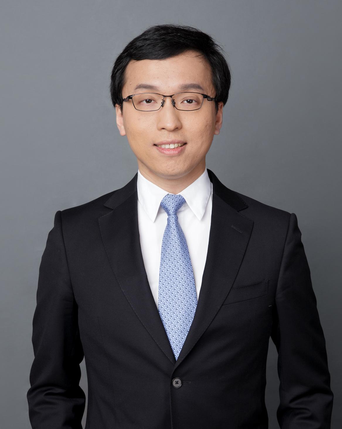 DAI Wenyuan