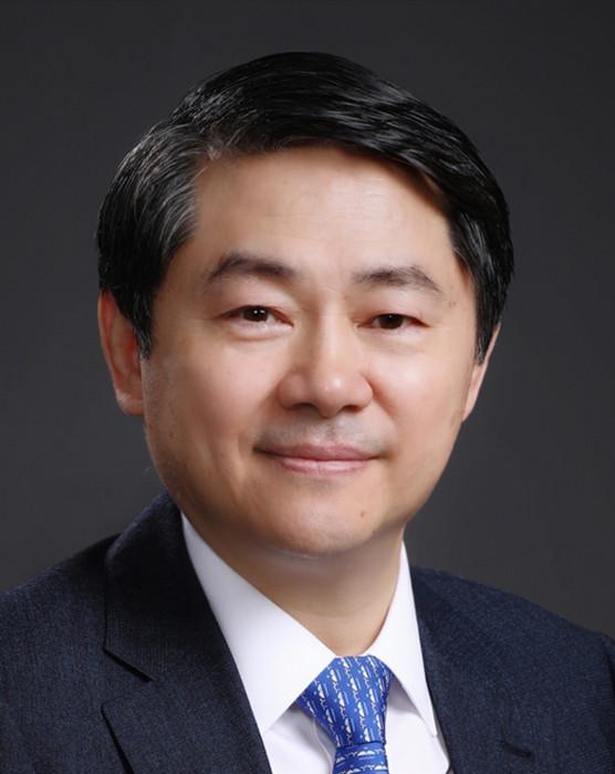 WANG Huiyao