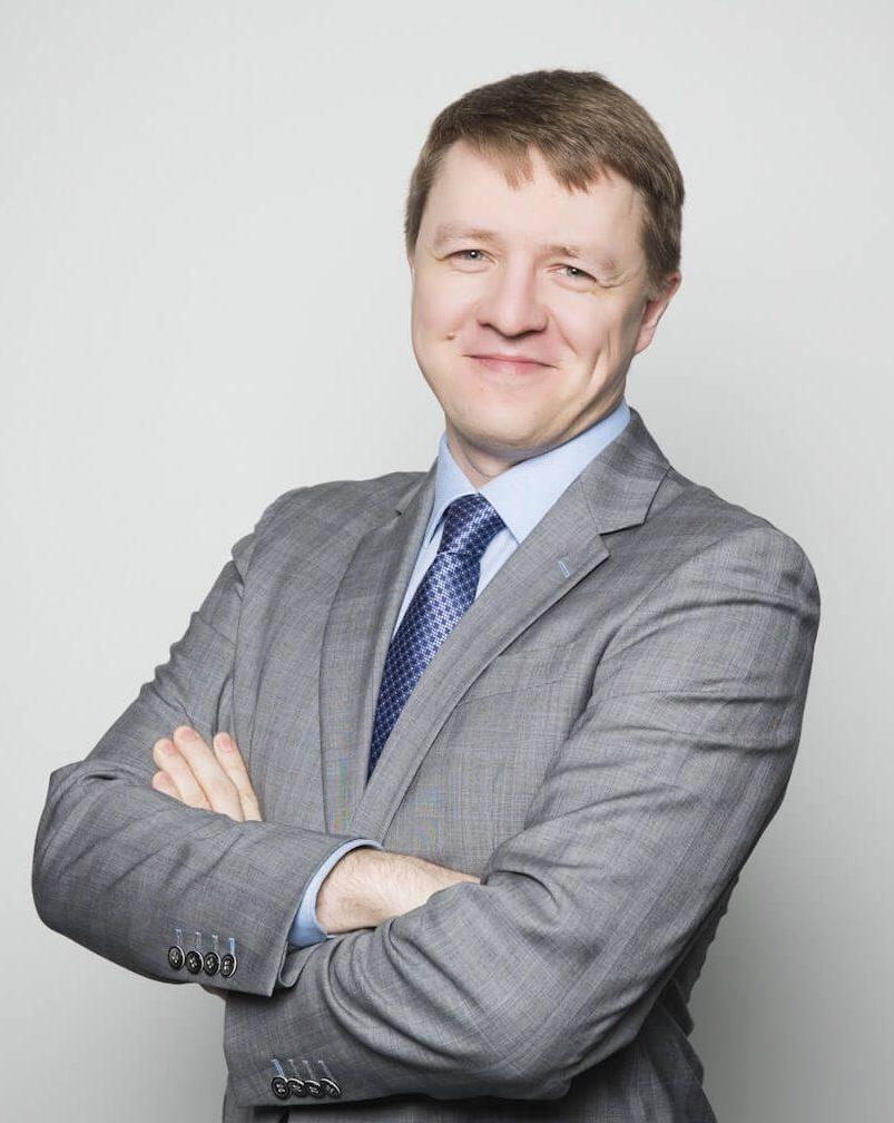 安德烈·菲利普波夫 (Andrey Filippov)