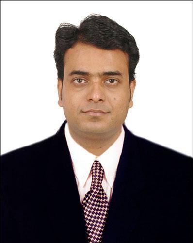 Kaushal Prakash